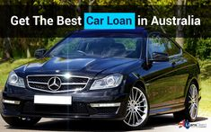 To Finance A Car Easily, Consider These … Loan Application, Car Loans, 15 Years, Saving Money, Finance, How To Apply, Good Things, Marketing, Life