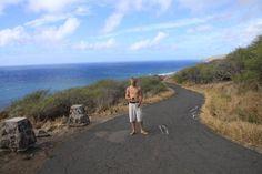 Dos and Don'ts Hawaii tips