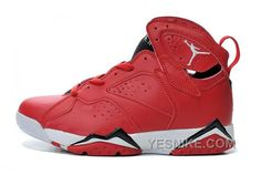 http://www.yesnike.com/big-discount-66-off-cheap-newest-air-jd-7-vii-red-black-white-on-sale-fm7yj.html BIG DISCOUNT! 66% OFF! CHEAP NEWEST AIR JD 7 (VII) RED BLACK WHITE ON SALE FM7YJ Only $80.00 , Free Shipping!