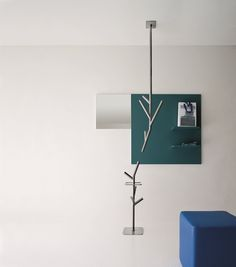Italian design, ultramodern and contemporary. Resistant and durable product, great for every room. Hallway Furniture, Furniture Sets, Hanging Coat Rack, Modern Hallway, Modern Interior, Interior Design, Coat Stands, Design Projects, Home Accessories