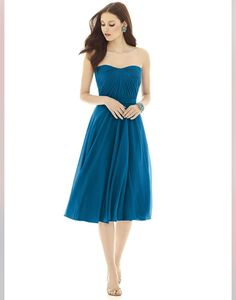 Find This Pin And More On Heavenly Wedding Belles Plus Size Dresses By