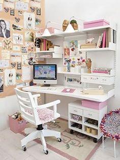 Mirá imágenes de diseños de Dormitorios infantiles de estilo en : Kit Sofi. Encontrá las mejores fotos para inspirarte y creá tu hogar perfecto.