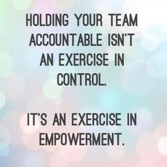 """Impact your team and your workplace. Today's post: The best bosses believe """"Having ambitious and well-defined goals is important, but…"""" Leadership Development, Leadership Quotes, Personal Development, Financial Quotes, Leadership Qualities, Leadership Coaching, Life Coaching, John Maxwell, Life Quotes Love"""