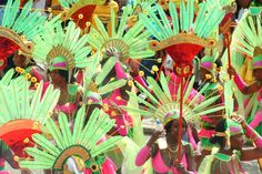 Saint Lucia Carnival July 15 and 16, 2013