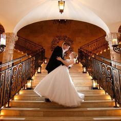 10 Epic Spots To Get Married In Texas That Ll Guests Away