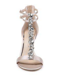 45 meilleures images du tableau Chaussure mariage