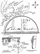 Znalezione obrazy dla zapytania gulliver's travels worksheets