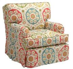 Found It At Wayfair   Kimberly Accent Glider Chair