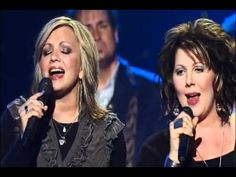 my mama sings it better Praise Songs, Worship Songs, Praise And Worship, Christian Song Lyrics, Christian Music, Gaither Homecoming, Southern Gospel Music, Sing To The Lord, Vocal Coach