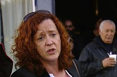 Internet Mana launch ends in chaos, I'm not surprised what with Pam Corkery and her mouth..