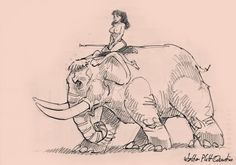 O Homem Ilustrado - The Illustrated Man
