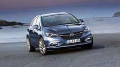 11 Best Opel Astra Images Autos Cars Auto Design