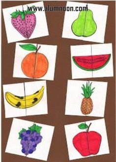 34 Ideas for work Food, food pyramid, . The Effective Pictures We Offer You About Montessori Mater Preschool Learning Activities, Infant Activities, Educational Activities, Classroom Activities, Preschool Activities, Kids Learning, Toddler Play, Toddler Crafts, Crafts For Kids