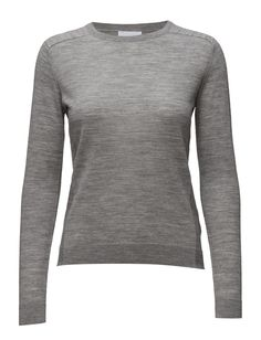 DAY Jessie DAY - Jessie Classic design Merino is breathable, moisture wicking, and softer than traditional wool. Nike Sportswear, Jessie, Knitwear, Men Sweater, Wool, Day, Sweatshirts, Blouse, Sweaters