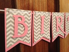 Hey, I found this really awesome Etsy listing at https://www.etsy.com/listing/173074966/banner-birthday-banner-happy-birthday