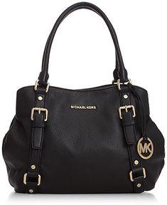 MICHAEL Michael Kors Handbag, Bedford East West Satchel - Shop All Michael Kors Handbags & Accessories - Handbags & Accessories - Macy's