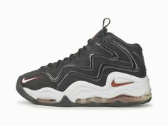 e6b4aac48b2 20 Best Signature Sneaker Lines of All Time