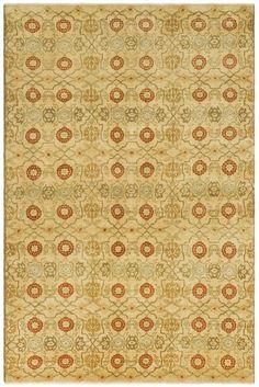 FR rug option