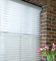 Sheer Fabric Blinds - Roller Blinds, Fabric and PVC Vertical Blinds Suppliers & Dealers in Hyderabad, India House Blinds, Blinds For Windows, Sheer Shades, Sheer Blinds, Fabric Blinds, Curtains, Faux Wood Blinds, Light Filter, Custom Window Treatments