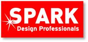 Spark is made up of professional graphic design business owners that aim to provide members of the graphic design community with knowledge and resources to help improve their businesses.