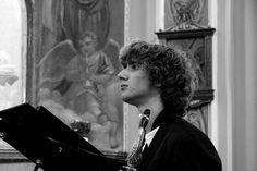 Jacopo Taddei - sassofono