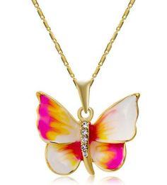 Pendant Necklace, Accessories, Jewelry, Jewlery, Jewerly, Schmuck, Jewels, Jewelery, Drop Necklace