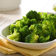 Dr. Oz's Favorite Healthy Foods