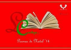 """Ler contigo poemas de Natal!  Projeto """"Ler contigo!"""". Alunos do Secundário partilham a leitura de poemas de Natal com alunos do 3º Ciclo, em contexto de sala de aula."""