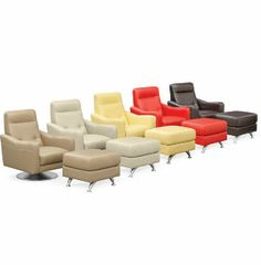 Art Van Chloe Sectional Couch   Dream House!   Pinterest   Sectional  Couches, Living Rooms And Room