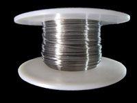Nickel Chrome Wire - 0.51mm (510 Micron - 24 AWG) 6€ (iva inc.) Available at AzoresVapes. Online Store: www.azoresvapes.com/ Stores: Praia da Vitória Supermercado Guarita Rua Dr. Gervásio Lima, N7 Angra do Heroismo Supermercado Guarita Terra do Pão São Mateus