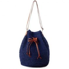 Bags For Women: Cute Leather Bags Fashion Sale Online | TwinkleDeals.com Page 2