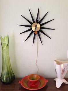 fantastic retro alarm clock by rhythm japan gadgets ideas pinterest. Black Bedroom Furniture Sets. Home Design Ideas