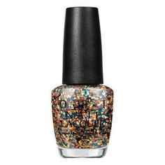 #OPI Skyfall Collection James Bond Nagellack €16.00   http://stylefinder.jabelchen.de/opi-skyfall-collection-james-bond-nagellack-15-0-ml,p58y1aon6s23r79z,i
