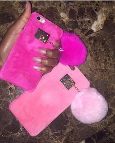 Image shared by 𝐒 𝐇 𝐀 𝐑 𝐎 𝐍🥀. Find images and videos about вαddie✰ѕuм on We Heart It - the app to get lost in what you love. Iphone 8, Coque Iphone, Iphone Phone Cases, Phone Covers, Pink Iphone, Phone Accesories, Macbook Accessories, Tech Accessories, Girly Phone Cases