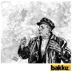 #bakkudergi #bakku #bakkuderki #şişmandergi
