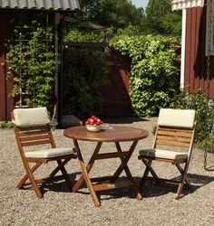 Sevengardens - Садовая мебель