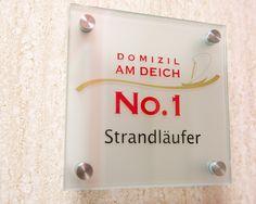 Domizil am Deich Appartements, Hotel Stadt Cuxhaven, #hotel #apartment #Cuxhaven #design #vacation