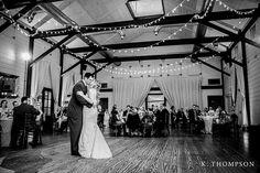 k. thompson photography blog | fine-art wedding photography | dc, va, md and worldwide » Washington, DC documentary wedding photographer
