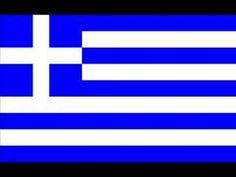 Antique- Opa Opa always reminds me of Cyprus :-) Learn Greek, Go Greek, Greek Plays, Santorini Villas, Myconos, Greek Beauty, Greek Language, Impossible Dream, Greek Music