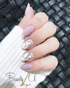 Przypomnieć się chciałam paznokciowa �������� zapraszam ---> http://beautyu4u.blogspot.de/2017/05/ala-marmurkowe-nails.html?m=1  #paznokcie #paznokciehybrydowe #nails #nailsart #nailart #nail #nailstagram #nowypost #bblogger #daily #instadaily #hybridnails #hybrid #polishgirl #cosmetology http://tipsrazzi.com/ipost/1522345239561131996/?code=BUgdO39jFfc
