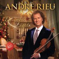 André Rieu - 2012 Xmas Album