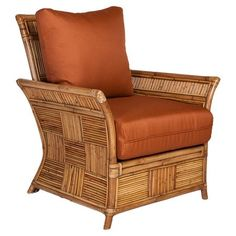 Inspired by warm afternoons and balmy evenings, this beautifully crafted design adds a touch of island allure to your den, living room, or three season porch... $367