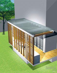 best ideas garden kitchen ideas dream homes - Innenarchitektur - Gardening