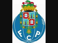 FC Porto Filhos do Dragão