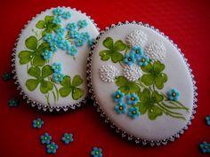 Cookies to order Ulyanovsk - cakes to order Cakes to order Ulyanovsk, Birthday cake, Cakes to order photos, Cake to order photo Ulyanovsk, Order cake, Isheevskie cakes to order Ulyanovsk, Baby cakes to order, Baby cakes to order, Order prices of cakes, cake for wedding, Ulyanovsk cakes made on demand price, children's cake to order Ulyanovsk, Baby cakes to order Ulyanovsk, cakes to order Ulyanovsk agave cake for birthday child, sweet table, cake custom baby photo Baby cakes to order photo… Tree Cookies, Spice Cookies, Fancy Cookies, Flower Cookies, Cut Out Cookies, Easter Cookies, Royal Icing Cookies, Gingerbread Cookies, Galletas Cookies