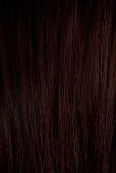 Is it black? Is it brown? Is it red? The answer is...yes. We magically combine all three colors into our Mahogany Henna Hair Dye. Your hair will have a fusion of deep rich black, dark chocolate brown, and intense cherry red. This color is a shade lighter than Natural Black and flirts with