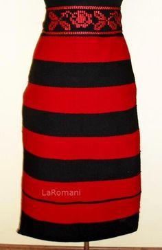 Catrinta Cod 04 Cod, Skirts, Fashion, Moda, Fashion Styles, Cod Fish, Skirt, Atlantic Cod