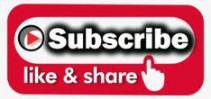 like share subscribe - Google Search Subscribe Logo Png, Youtube Editing, Youtube Logo, Company Logo, Google Search, Logos, Logo