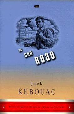 In its time Jack Kerouac's masterpiece was the bible of the Beat Generation, the essential prose accompaniment to Allen Ginsberg'sHowl. While it stunned the public and literary establishment when it was published in 1957, it is now recognized as an American classic. WithOn the Road, Kerouac discovered his voice and his true subject—the search for a place as an outsider in America. Ian's pick