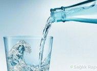 Yaz aylarında susuzluk beyin kanaması riskini artırıyor